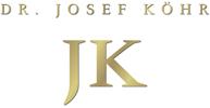 Weingut Josef Köhr